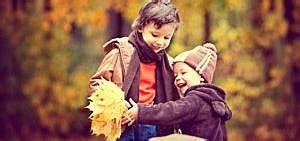 öko Test Kindermatratzen : einladungskarten selbst gestalten einfach und eindrucksvoll ~ Orissabook.com Haus und Dekorationen
