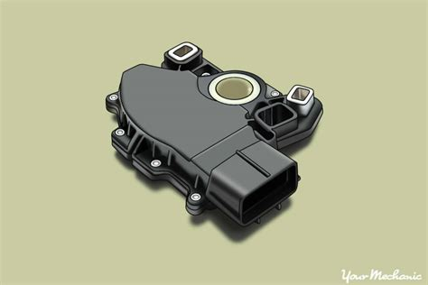replace  neutral safety switch yourmechanic advice