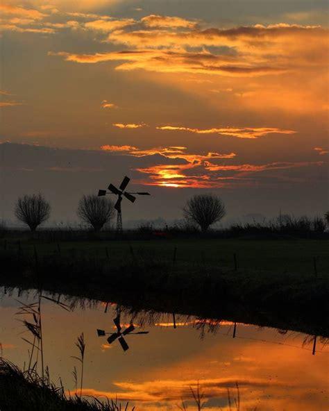 everyday unique sunrise sunset world