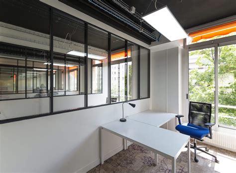 bureau de domiciliation coworking bureaux partagés centre d 39 affaires domiciliation