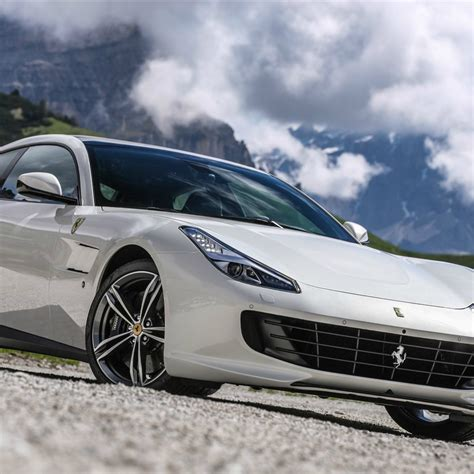 This coupe is new to the ferrari lineup for the 2020 model year, stepping in to replace the outgoing 488gtb. Ferrari 2020 Model List: Current Lineup, Prices, & Reviews