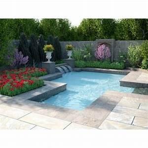 une piscine en beton projete la technique du gunitage With piscine en beton projete