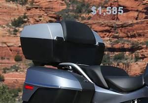 Bmw Topcase R1200rt Gebraucht : 2014 2019 r1200rt ~ Jslefanu.com Haus und Dekorationen