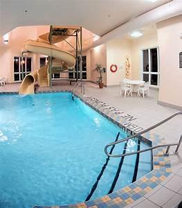 hebergements avec piscine en mauricie 23 hotels et gites With hotel marseille avec piscine interieure