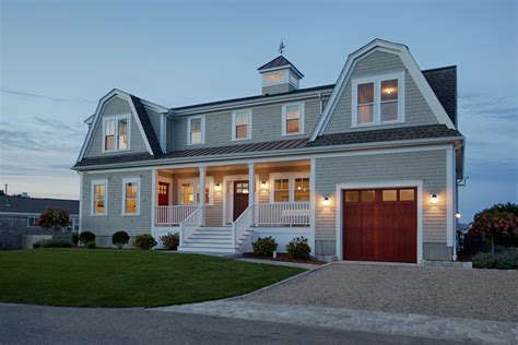 Yarmouth Barnstable Custom Home Building Cape Cod