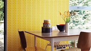 apres le jaune soleil place au jaune moutarde With les couleurs qui se marient 16 apras le jaune soleil place au jaune moutarde