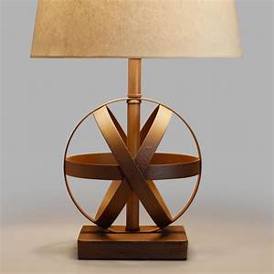 Buy paper floor lamps online india stonewall services for Paper floor lamp world market