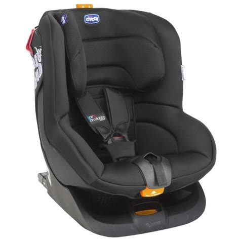 siege auto chicco chicco siège auto oasys isofix black groupe 1 achat