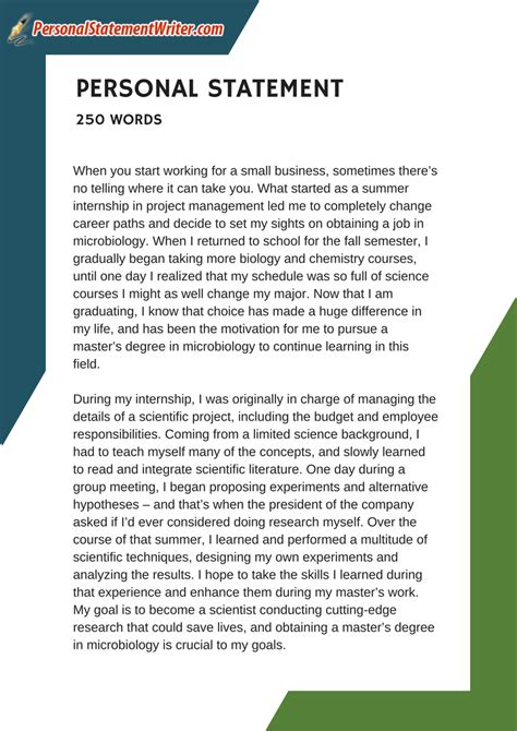 Research paper how to write references 2 major kinds of literature help me develop a thesis statement personal statement for nursing graduate school german essay phrases a level