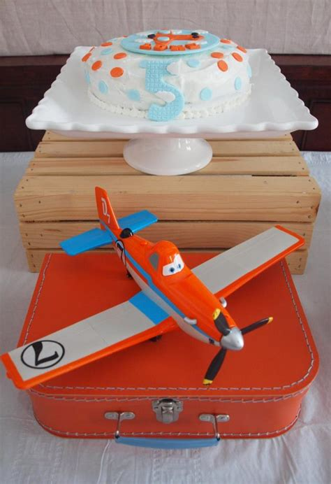 a themed birthday spaceships and laser beams airplane birthday party cake ideas image inspiration of