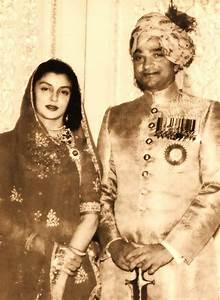 Pin by Priya Rana on Magnificent Maharajas | Pinterest