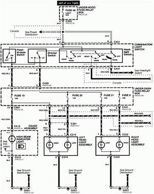 2013 Honda Civic Headlight Wiring Diagram 26667 Archivolepe Es