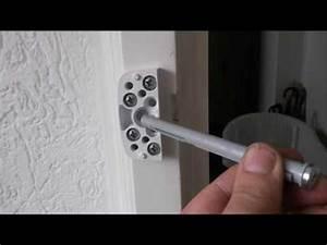 Tür Zusatzschloss Test : t r zusatzschloss 7030 montageanleitung video 1065 youtube ~ Buech-reservation.com Haus und Dekorationen