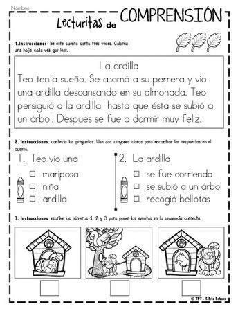 spanish learning activities link
