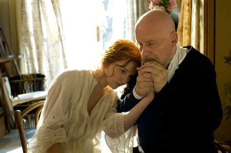 Download Renoir Full Movie