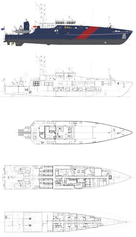 Armidale Class Patrol Boat Specifications by 1000 Images About Navy And Mariners On Hms