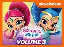 Shimmer and Shine - Volume 3 : Watch online now with ...