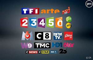 Tf1 Replay Serie : tf1 ~ Maxctalentgroup.com Avis de Voitures