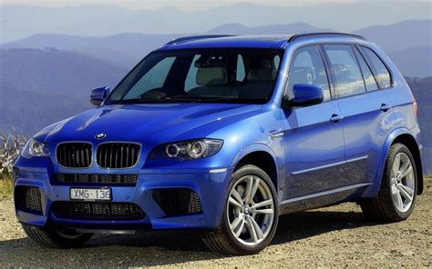 Bmw X5 M Backgrounds by High Resolution Wallpaper Of Bmw X5 M Picture Of Bmw Ix