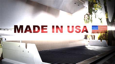 mhp patriot outdoor kitchen distributors outdoor
