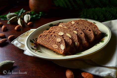 Best Biscotti Recipe by Our Best Biscotti Recipes 30 To Make Food