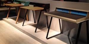 Design Möbel Outlet : designer mobel berlin seite designer m bel outlet am besten moderne m bel und design ideen tipps ~ Indierocktalk.com Haus und Dekorationen
