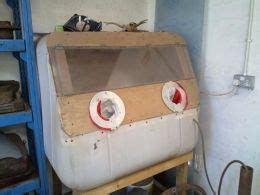 1000 images about sanding vacuum air systems and sand