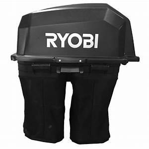 Ryobi 38