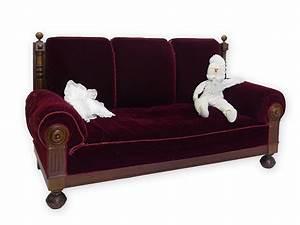 Sofa Garnitur 2 Teilig : couch 3 teilig satztische sets online kaufen m bel ~ Whattoseeinmadrid.com Haus und Dekorationen