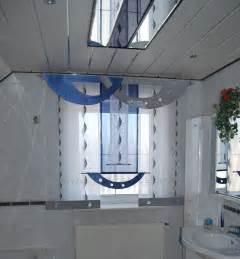gardinen badezimmer badezimmer schiebegardine mit modernen bogen elementen