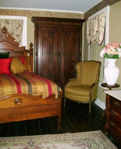 Furniture Works Upholstery by St Louis Furniture Restoration Refinishing Repair
