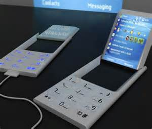 phone with projector mobile phone with projector tuvie