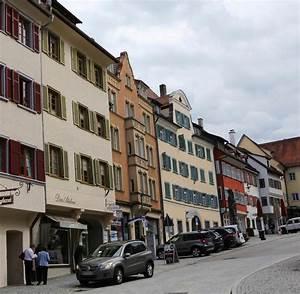 Bauhaus Ravensburg öffnungszeiten : 17 j hriger festgenommen junge frau in ravensburg brutal zusammengeschlagen welt ~ Watch28wear.com Haus und Dekorationen