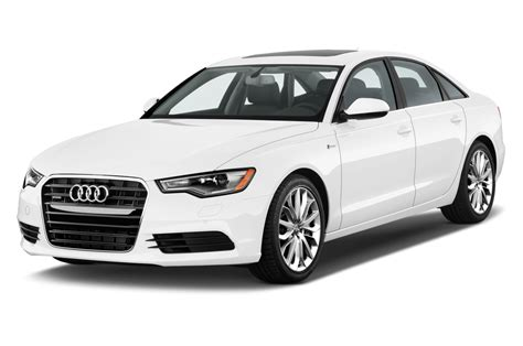 Audi Cars 2013 by 2013 Audi A6 Reviews Research A6 Prices Specs Motortrend