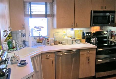 how do i design my kitchen house design something is cooking in my kitchen 8431
