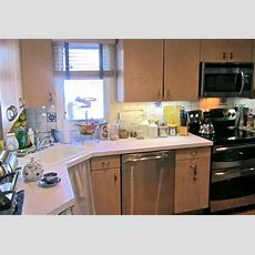 Art House Design Something Is Cooking In My Kitchen