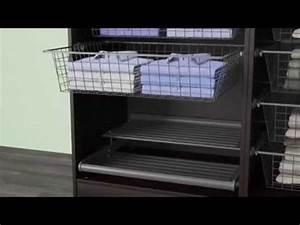 Ikea Pax Türgriffe Anbringen : pax komplement tr dbackar och annan f rvaring youtube ~ Watch28wear.com Haus und Dekorationen