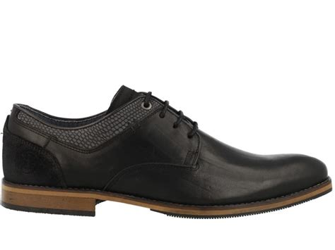 Bullboxer Shoes
