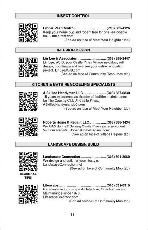 Church Directory Template  Shatterlioninfo. Free Printable Place Cards Template. Free Catering Menu Template. Construction Contract Template Word. Microsoft Office Free Template. Car Repossession Letter Template. Cute Halloween Backgrounds. Pop Up Birthday Card Template. Corporate Meeting Minutes Template
