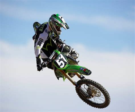 youth monster energy motocross gear youth motocross gear ryan villopoto in preparation for