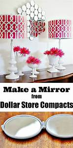 20+ Exciting Dollar Store DIY Projects
