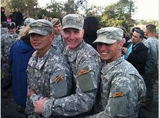 Surviving Ranger School – Special Forces News