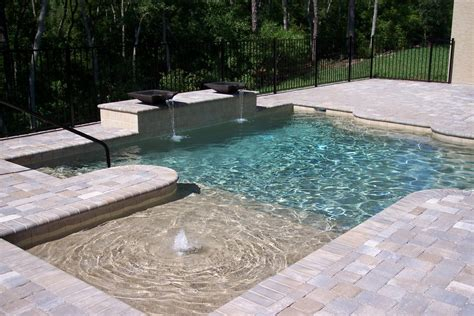 dining room ideas for small spaces pool landscaping ideas backyards pool backyards above
