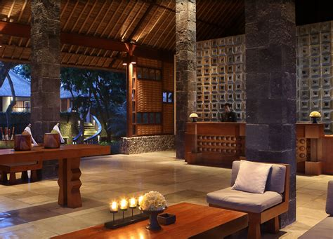 top  ubud resorts pool villas  spas  central bali
