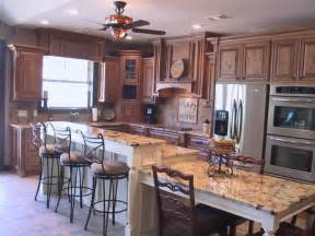 counter height kitchen island dining table awe inspiring kitchen island dining table attached of wrought iron counter height stools with