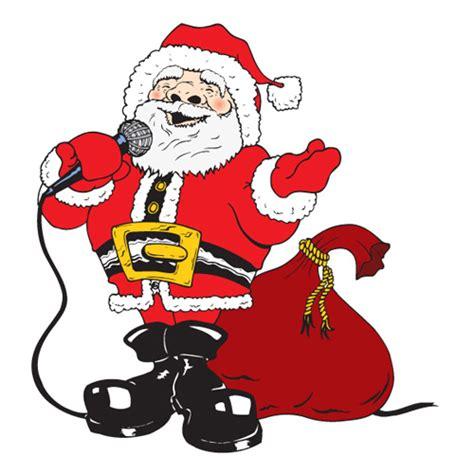 a1karaoke christmas party ideas gta djs kjs