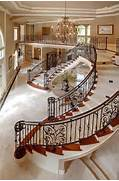 Beautiful Staircase Interior 1000 Ideas About Inside Mansions On Pinterest Mansions Houses With