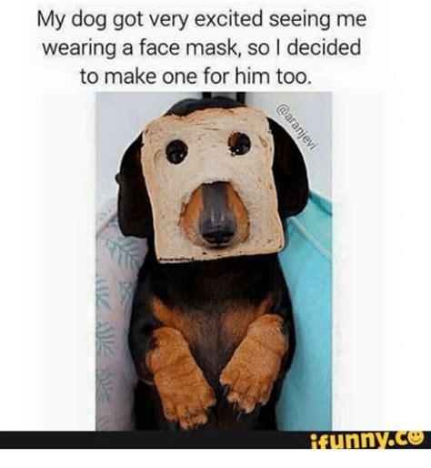 Face Mask Meme - 25 best memes about funhaus quotes funhaus quotes memes
