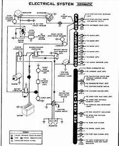 Cessna Alternator Wiring Schematic. cessna 172 alternator wiring diagram. cessna  172n wiring diagram wiring diagram. cessna 172 drawing at free for  personal. aircraft maintenance blog aircraft accessories. regulators  pinpoint harnessing. cessna 1722002-acura-tl-radio.info
