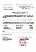 Frequently Asked Questions About Vietnam Visa E How To Write A Business Visa Application Letter Visa Invitation Letter Sample Best Business Template How To Write A Recommendation Letter For Visa Application
